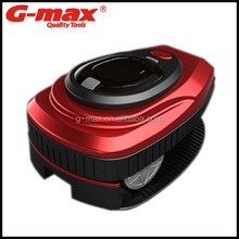 Robot Grass Trimmer/Grass Cutter Robot/2014 Robot Lawn Mower
