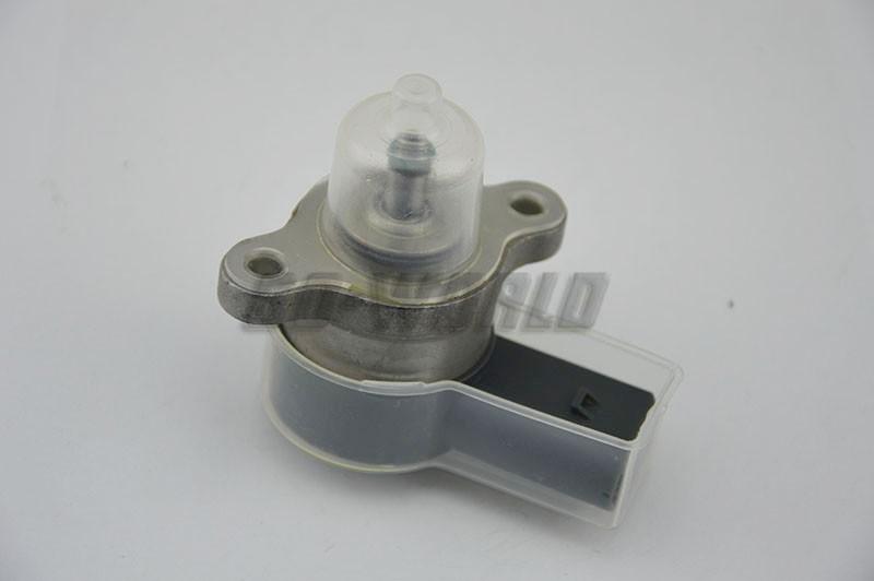 For Mercedes-benz Cdi Common Rail Pressure Regulator Fuel Pressure Sensor  0281002241 - Buy For Mercedes-benz,Cdi Common Rail Pressure Regulator Fuel