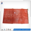 China hot sale tubular scallop packing garlic mesh bag