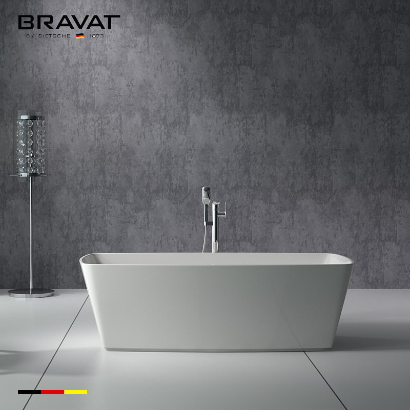 Bathtub With Sitting Shower, Bathtub With Sitting Shower Suppliers ...