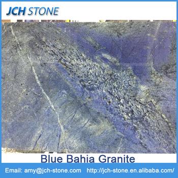https://sc01.alicdn.com/kf/HTB1bhobMVXXXXX.XXXXq6xXFXXXw/Rare-Material-Blue-Bahia-Marble-interior-stone.jpg_350x350.jpg