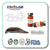 Direct thrombin medicine leech extract powder in CN LAB