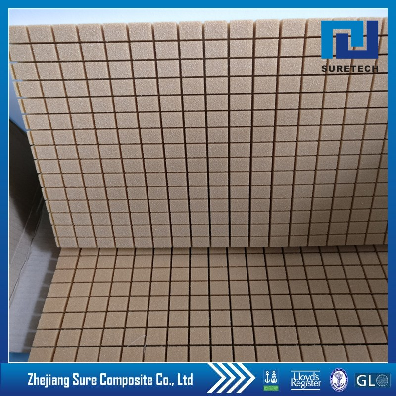 80 Density Pvc Foam Core Sheet Buy Pvc Foam Core Sheet