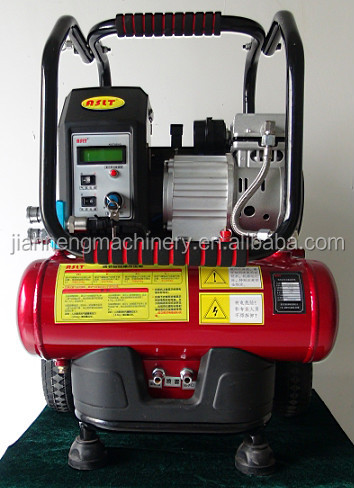 JIANSHE(CHINA) good price 450w 500w 650w 600w 750w Mini Gasoline Generator