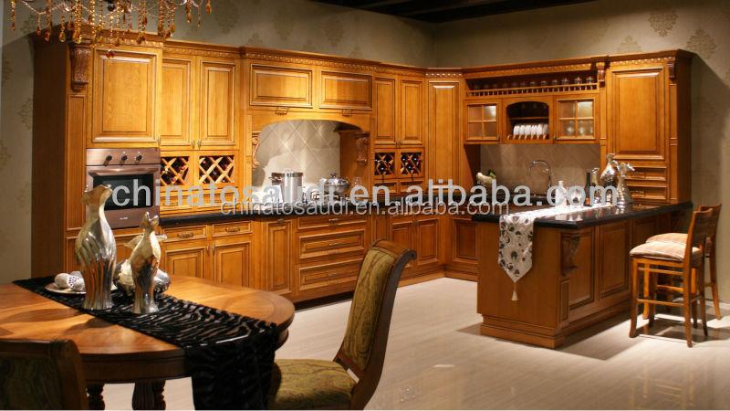 Kitchen Cabinets Ideas kitchen cabinet display sale : Display Kitchen Cabinets For Sale, Display Kitchen Cabinets For ...