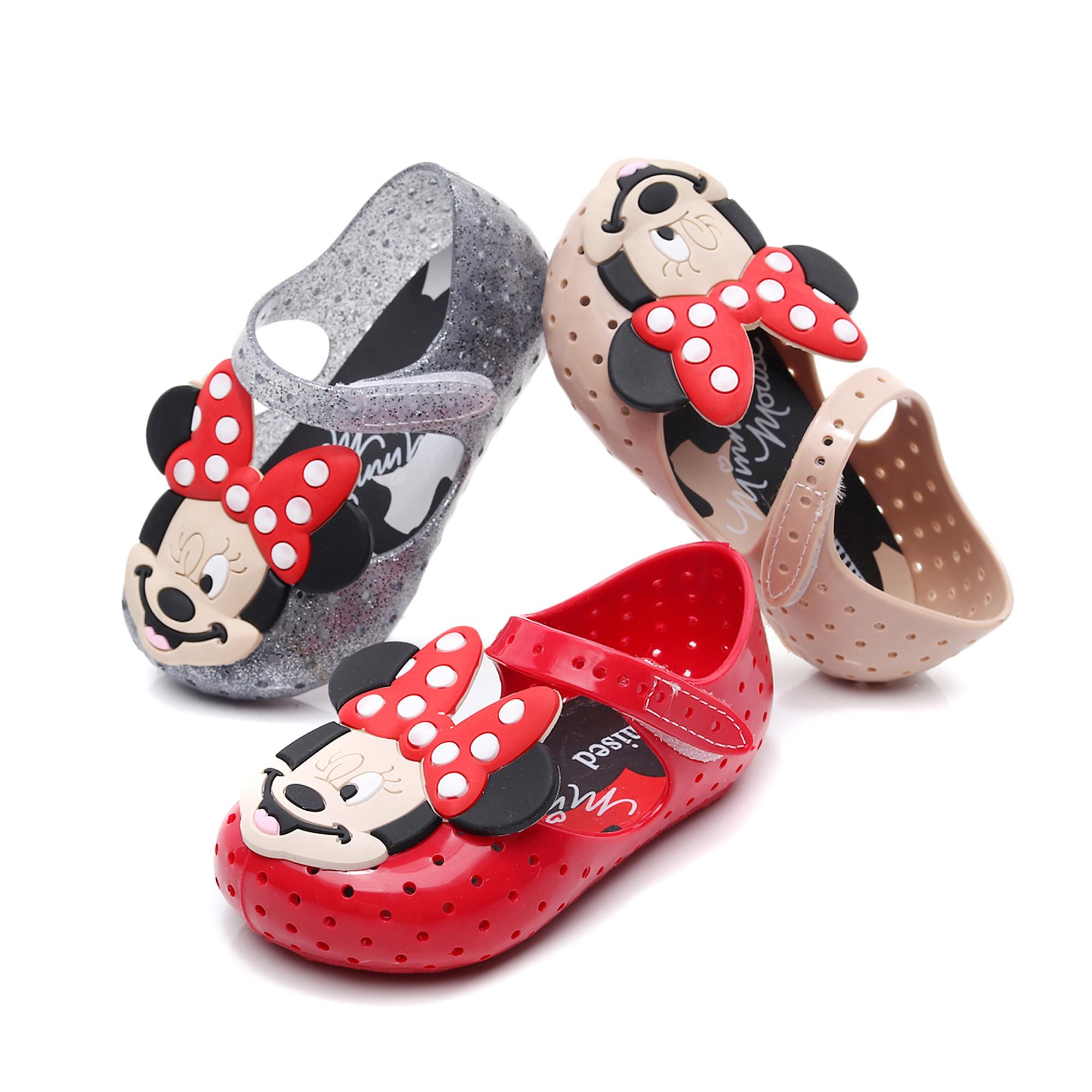 Mayor Minnie Zapatos Los De Compre Online Para Venta Niña Al Por vmN0wn8