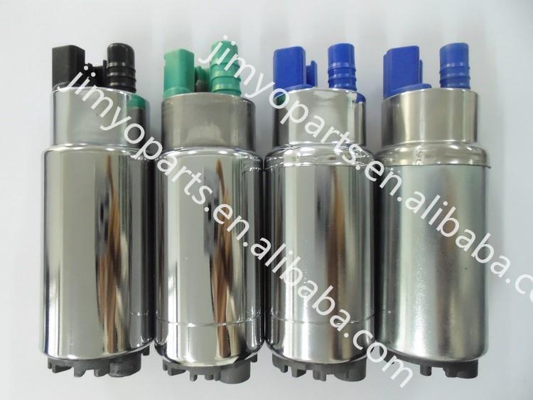 ボッシュ0580453447 0580453453 0580453481燃料ポンプ用ユニバーサル