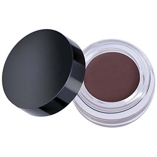 Eyebrow Pomade Last for All Day Long Work Great with Eyebrow Private Logo Wholesale Cosmetic