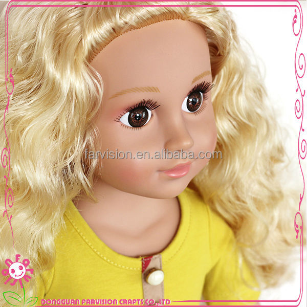 SALE Mini or Straight Skirt for 18 Doll