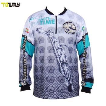 Women long sleeve customize fishing shirts dri fit buy for Dri fit fishing shirts