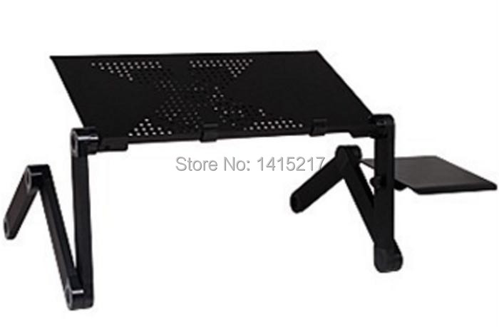 Popular Folding Laptop Computer Table Buy Cheap Folding