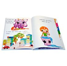 China Educational Book Manufacturers, China Educational Book