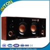 /product-detail/2017-new-design-home-theater-systems-with-wireless-speakers-60667349454.html