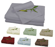 bamboo bed sheets bamboo bed sheets suppliers and at alibabacom