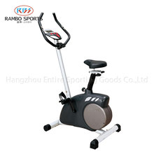 Factory direct body fit exercise bike, exercise bike, exercise bike sport computer bicycle