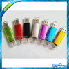 oem cheap android otg usb flash drive OEM for smart phone