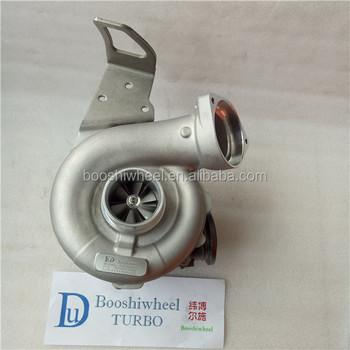 Gtb2260v Turbo 765985-5010s M57 Engine Turbocharger 7796313f06 765985-0006  11657796314i09 - Buy Gtb2260v Turbo,765985-5010s Turbocharger,M57 Engine