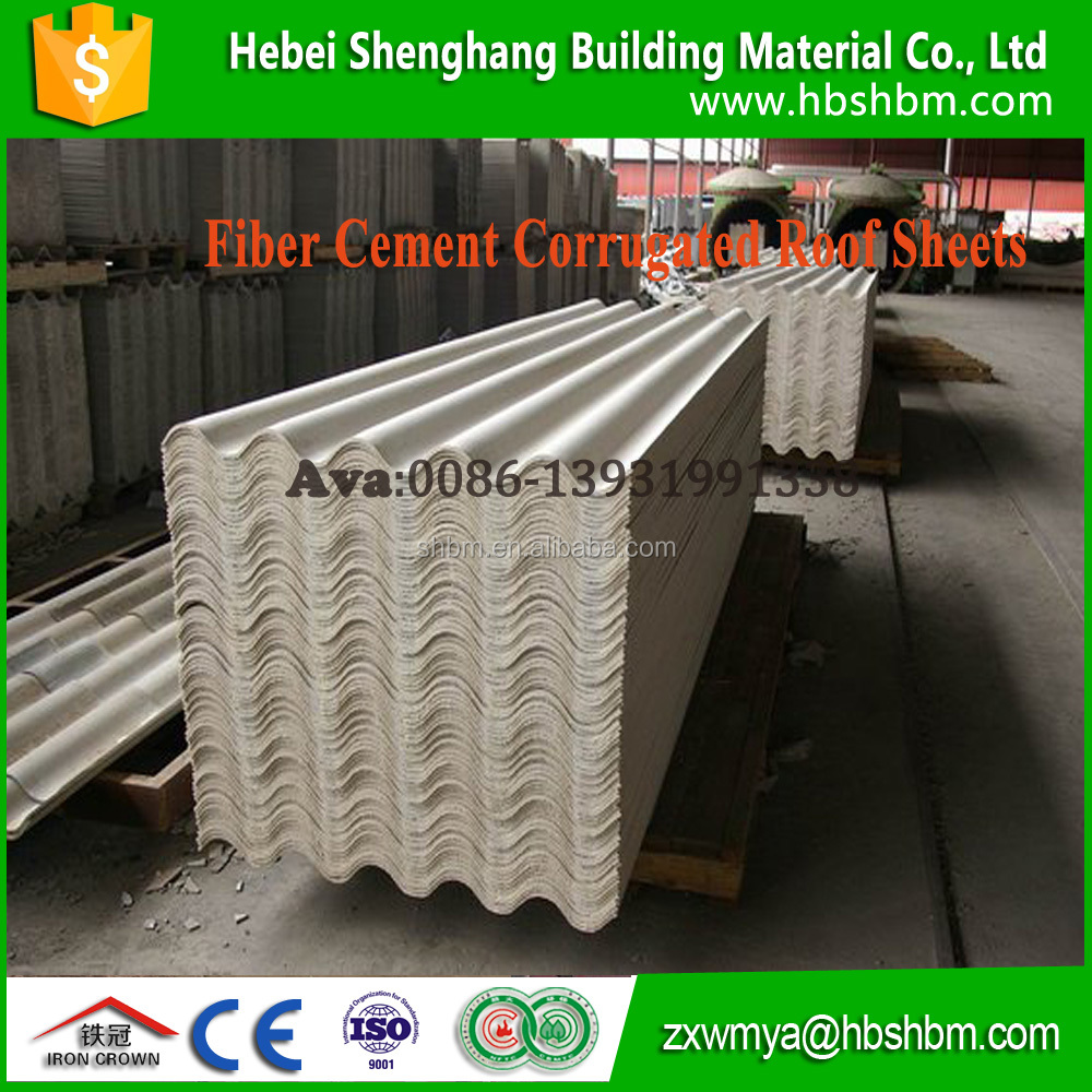 Price List Of Cement Roof Sheets, Price List Of Cement Roof Sheets  Suppliers And Manufacturers At Alibaba.com
