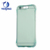 Beauty case mobile phone cover call flash led phone cover for samsung galaxy note 5
