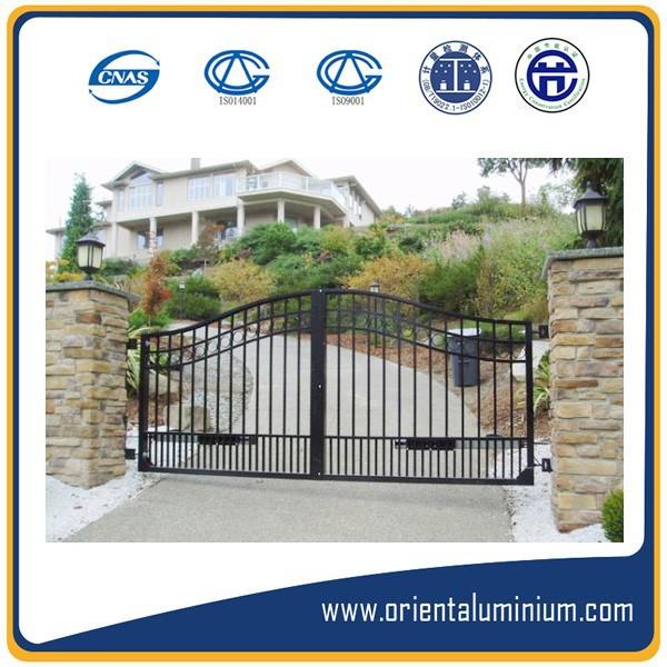 Outdoor Gate Design Buy Outdoor Gate DesignOutdoor Gate Design