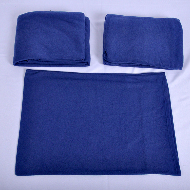 wholesale cheap 100% polyester microfiber flannel fleece beautiful bed sheet <strong>sets</strong>
