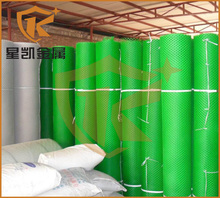 Agricultural HDPE Anti Bird Net ,plastic net,bird netting yahoo.com