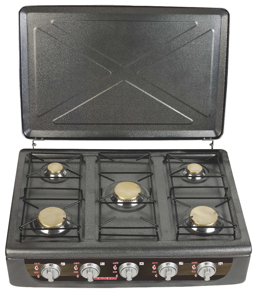Uncategorized Best Price For Kitchen Appliances best price burner suppliers and manufacturers at alibaba com