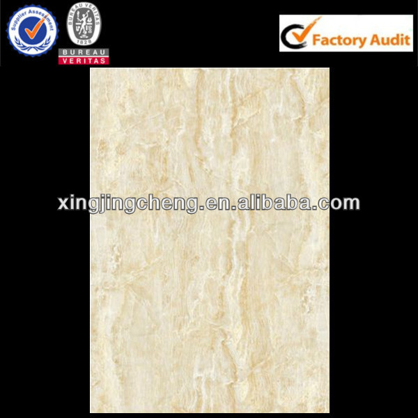 building decoration ceramics interior trim tile