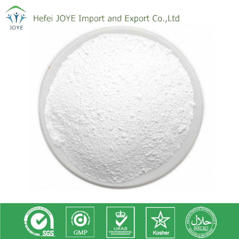 High Quality Pure Biotin with low price,CAS No.: 58-85-5