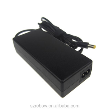 OEM factory ce led light ac power adapter for foreign trade