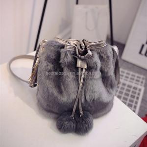 74f8434a3359 China Imitation Hand Bag