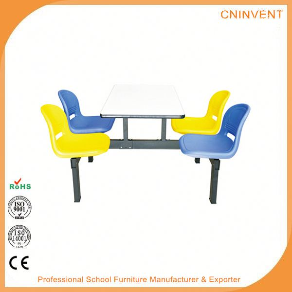 Most Popular Furniture most popular wood furniture, most popular wood furniture suppliers