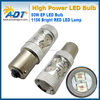 /product-detail/high-power-s25-1156-1157-ba15s-bau15s-car-led-tuning-light-for-europe-cars-60624287280.html