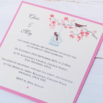 Sample Birthday Luxurious Type Invitation Card Printing Buy Invitation Card Printing Invitation Card Type Sample Birthday Invitation Card Product On