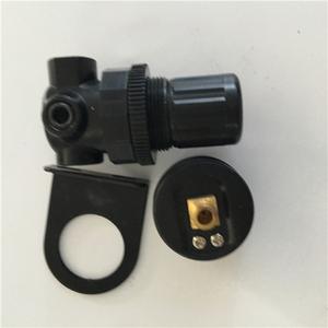 fumoto oil drain valve no spill oil drain plug large oil drain pan