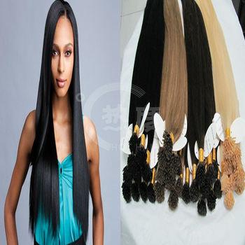 Top selling cheap kerala pre bonded hair extensions with free top selling cheap kerala pre bonded hair extensions with free gifts pmusecretfo Choice Image