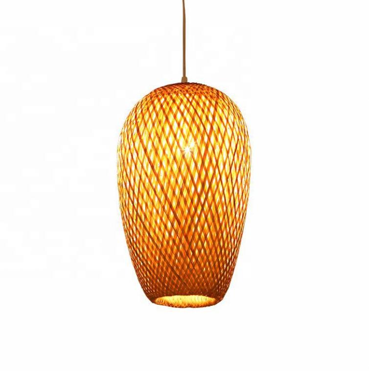 mayor Venta lampara techo Compre por mimbre online los al 8n0mwvN