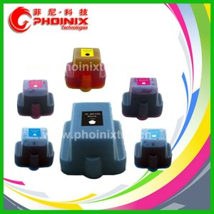Cartridge For Hp 177 Printer, Cartridge For Hp 177 Printer