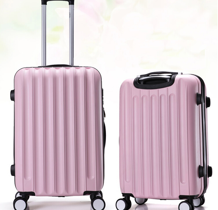 Cabin Baggage And Cabin Luggage Bags With Best Cabin Quality Size ...