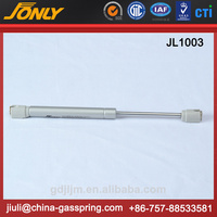 Good performance compare cabinet door lift up gas spring