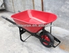 WB6605 industrial and farming tools wheel barrow