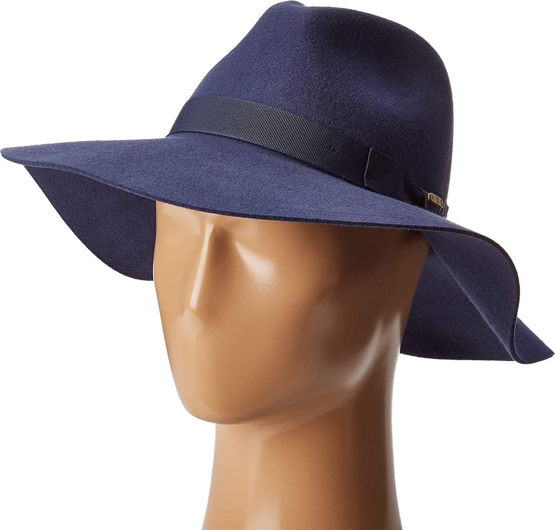 Bullhide Hats Paso Fino Collection EL Juez Natural Cowboy Hat