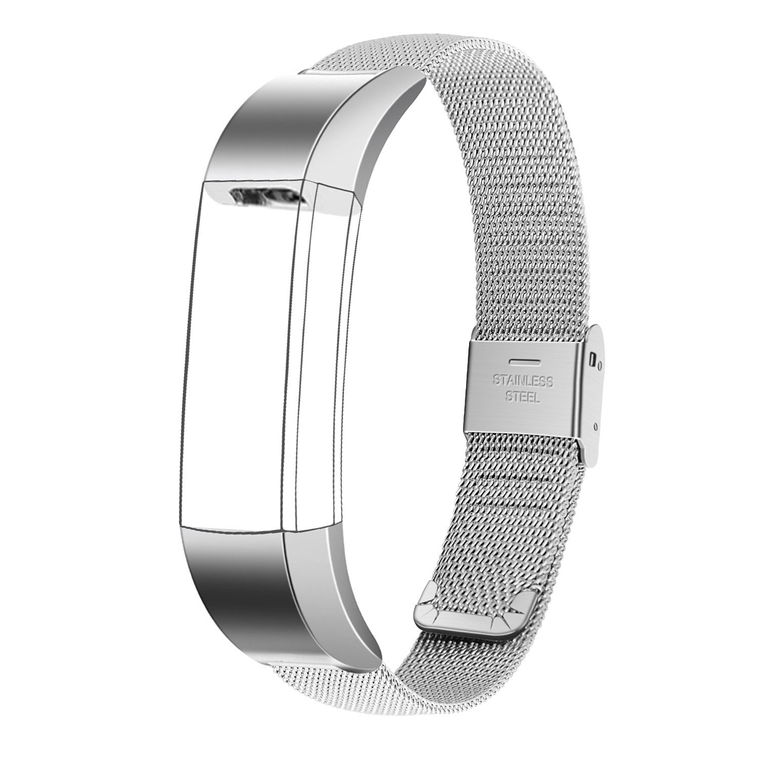 Buy For Fitbit Alta HR and Alta Bands,CreateGreat