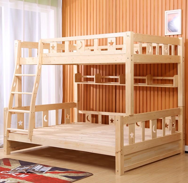 Venta al por mayor cama queen size precio-Compre online los mejores ...