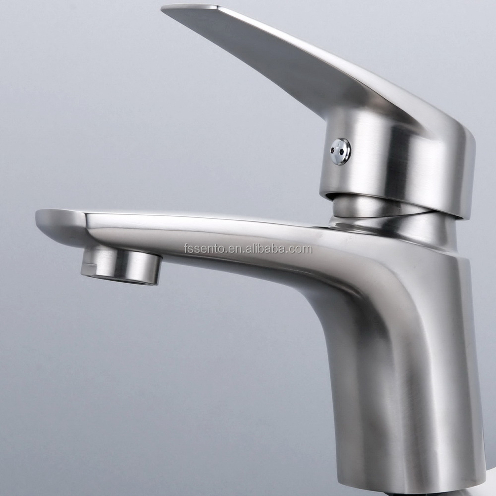 German Faucet Brands, German Faucet Brands Suppliers and ...