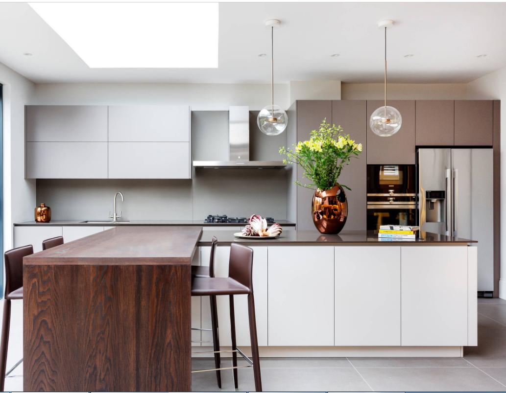european style modular kitchen cabinet 18mm mdf board pvc