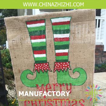 garden flags cheap. Cheap Garden Flags Christmas O