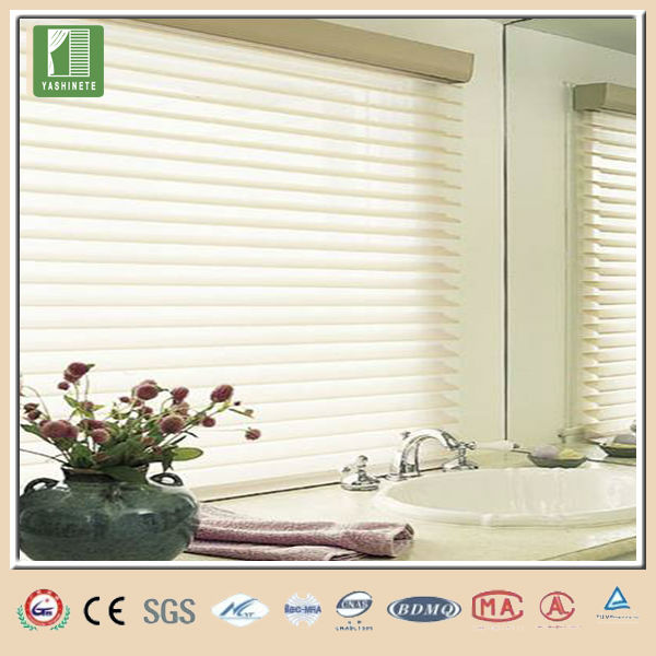 remote control blinds lowes remote control blinds lowes suppliers and at alibabacom
