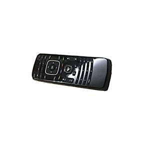 E-REMOTE Control Fit for VIZIO VW42LFHDTV10A VP322HDTV20A VX32LHDTV10A LCD LED TV