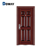 Quality Steel Interior Door With Competitive Price